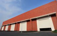 湖北 中船重工集团公司第719研究所
