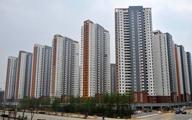 南京 汇杰新城 保障性住房