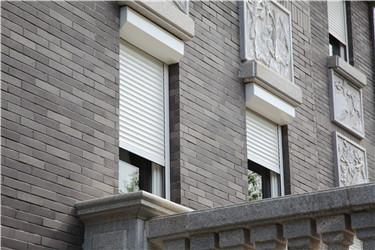 【湘联门窗】浅析居家门窗节能的重要性!