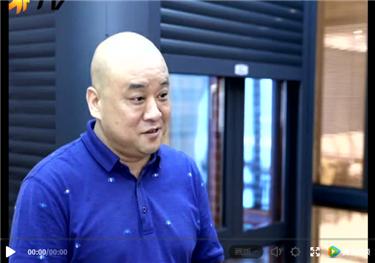 湘非朋友圈丨中非合作的代表企业――湘联