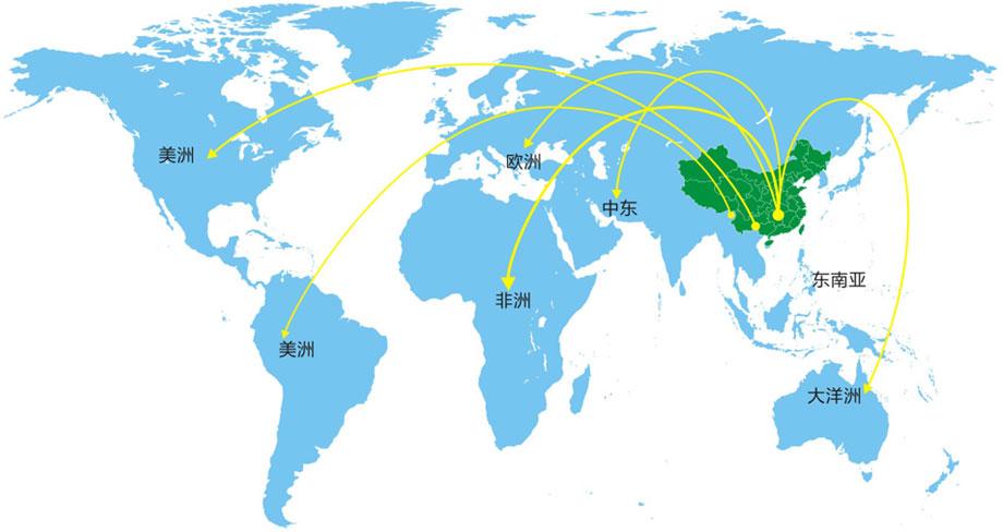 地图 设计 矢量 矢量图 素材 920_488